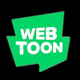 Web Toon